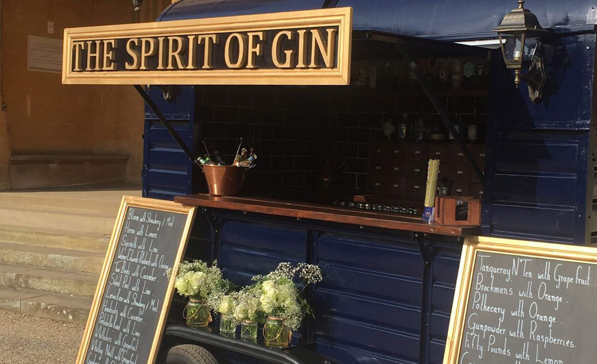 spirit-of-gin-box